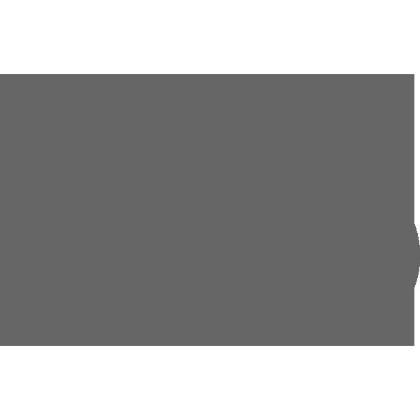 Cloud – Services