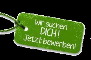WirsuchenDich_png