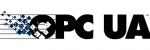Logo_OPC