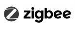 Zigbee_sw